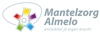 Mantelzorg Almelo