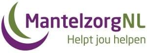 MantelzorgNL Helpt jou helpen